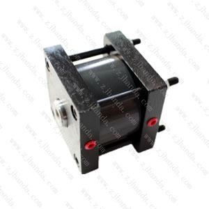 升降油缸 ygs80*190 ygs80*320 ygs80*450 .图片